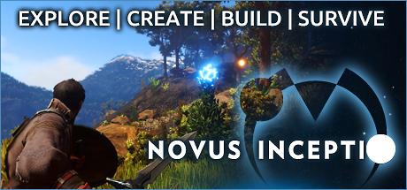 Novus Inceptio Free Download