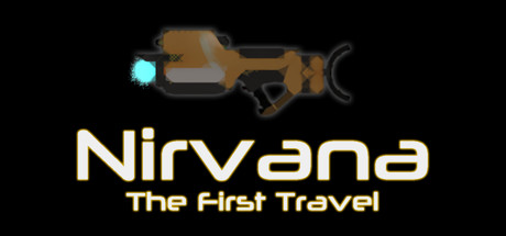 Nirvana: The First Travel
