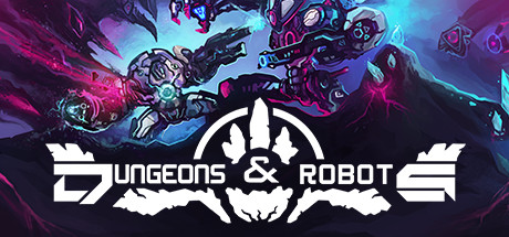 Teaser image for Dungeons and Robots