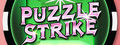 Puzzle Strike-game