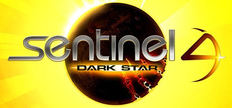 Sentinel 4: Dark Star