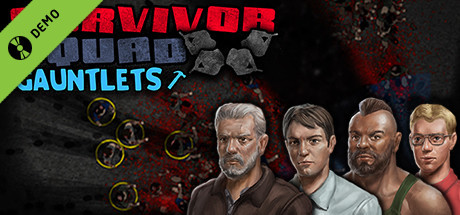 Survivor Squad: Gauntlets Demo on Steam