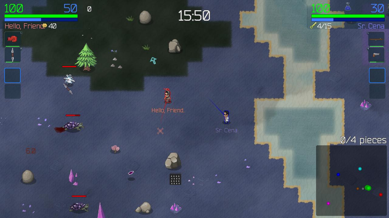 com.steam.387060-screenshot