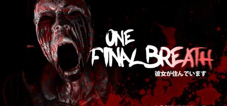 One Final Breath