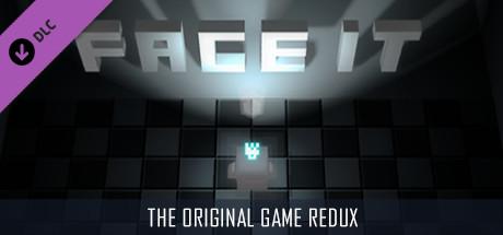 Face It - The Original Game REDUX