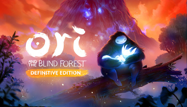 Ori and the Blind Forest: Definitive Edition: Das sind die Systemanforderungen zum Spielen!