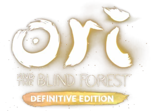 Ori and the Blind Forest: Definitive Edition - Steam Backlog