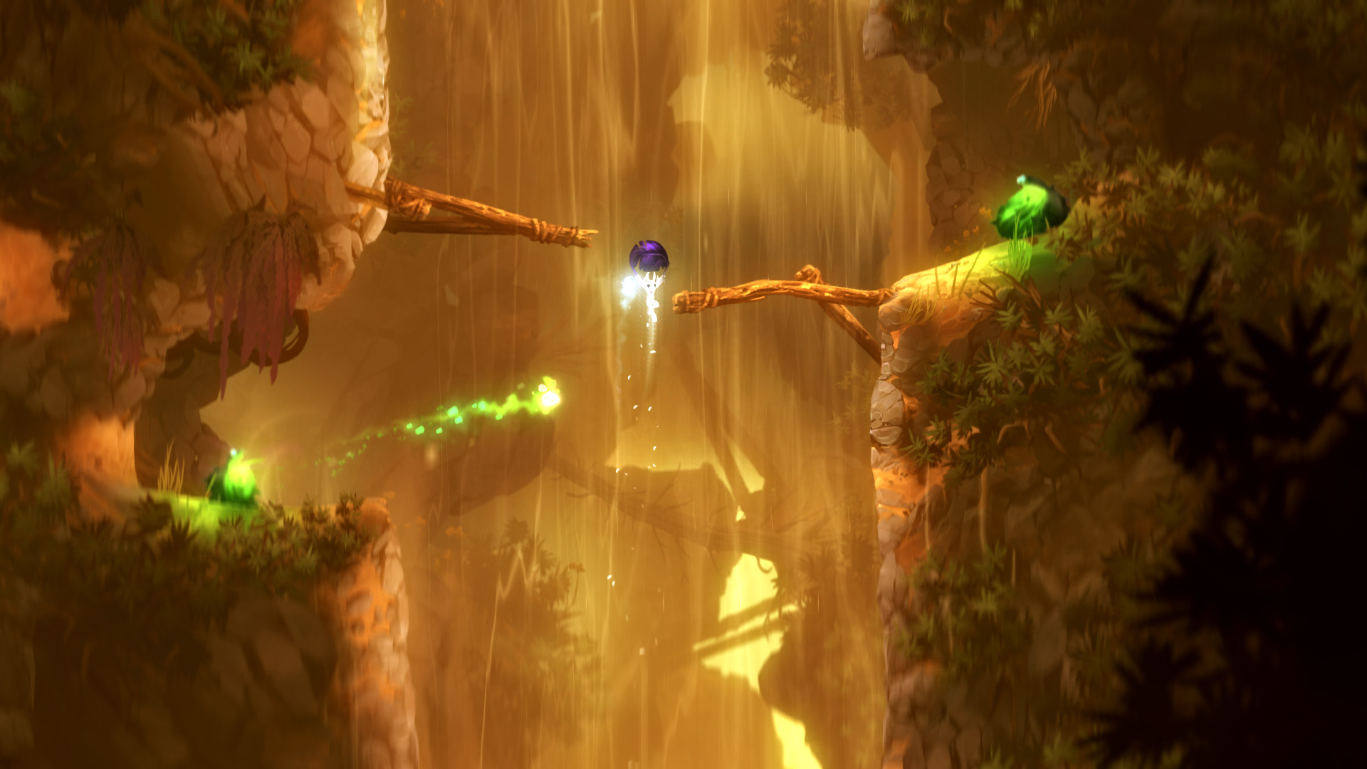 Ori And The Blind Forest Definitive Edition On Steam