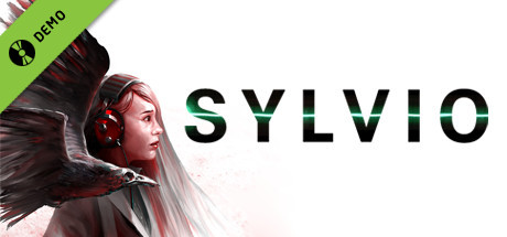 Sylvio Demo on Steam
