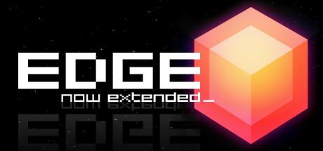 Купить EDGE