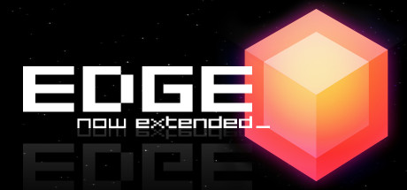 EDGE technical specifications for {text.product.singular}