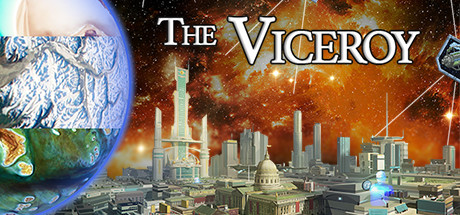 The Viceroy on Steam