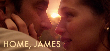 Home, James on Steam