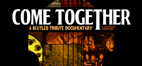 COME TOGETHER: A BEATLES TRIBUTE on Steam
