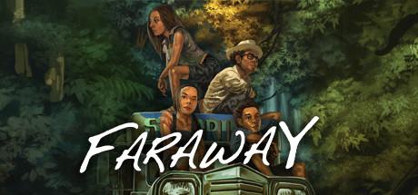 FARAWAY on Steam