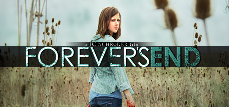 Forever's End on Steam