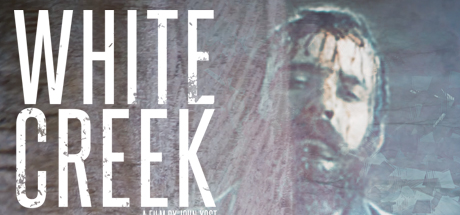 WHITE CREEK on Steam