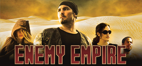 Enemy Empire on Steam