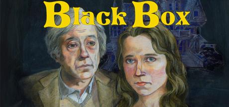 Black Box on Steam