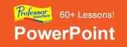 Professor Teaches® PowerPoint 2013 & 365