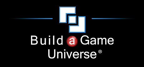 Build a Game Universe on Steam