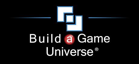 Build a Game Universe