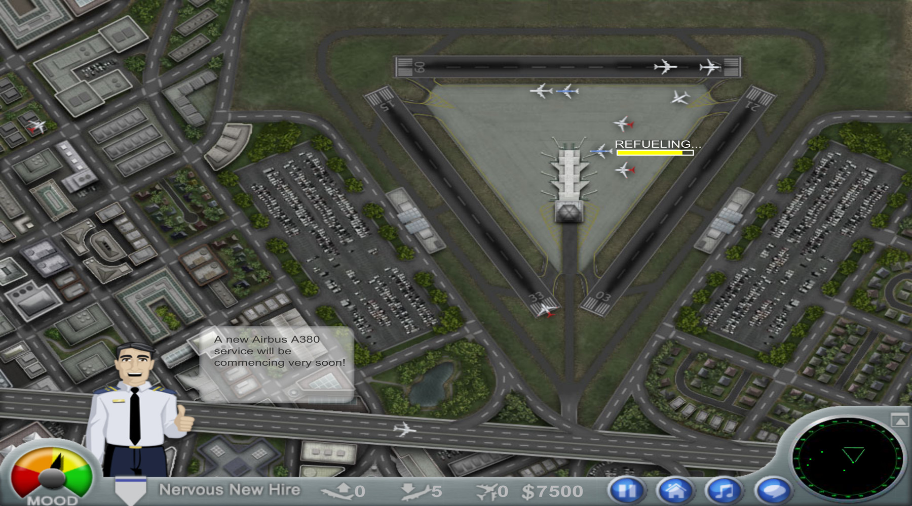 airport madness 4 full version download