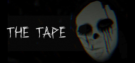 The Tape on Steam