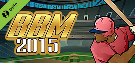 Baseball Mogul 2015 Demo on Steam