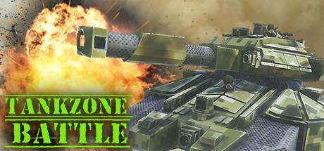 TankZone Battle on Steam