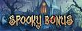 Spooky Bonus-game