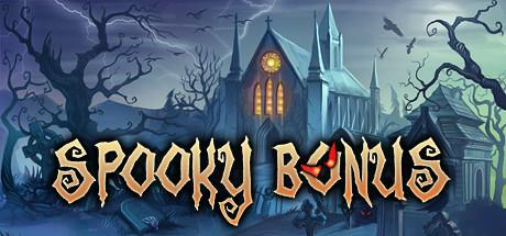 Spooky Bonus on Steam