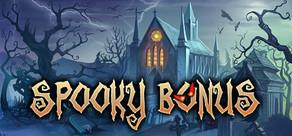 Spooky Bonus cover art
