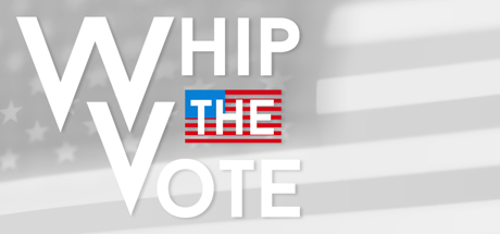 Whip the Vote on Steam