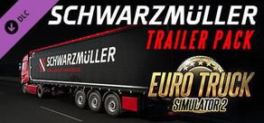Schwarzmüller Trailer Pack