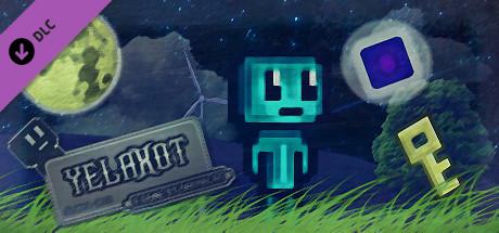 Yelaxot - Original Soundtrack on Steam