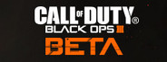 Call of Duty: Black Ops III Beta (Steam)