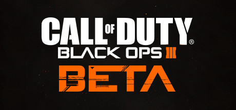 Call of Duty: Black Ops III Beta on Steam