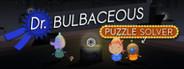 Dr. Bulbaceous