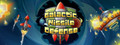 Galactic Missile Defense-game