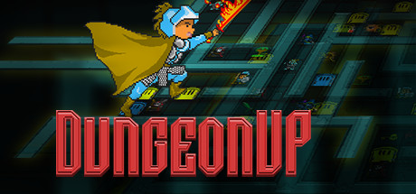 DungeonUp on Steam