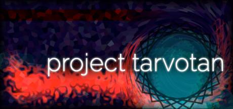 Project Tarvotan on Steam
