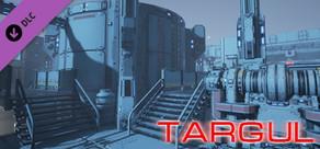 """Botology - Map """"Targul"""" for Survival Mode cover art"""