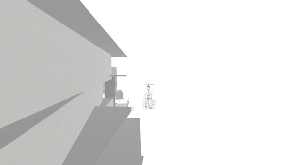 скриншот Unfinished - An Artist's Lament 1