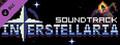 Interstellaria OST-dlc