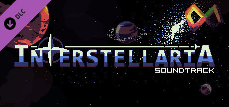 Interstellaria OST