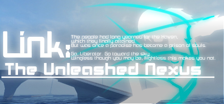 Link: The Unleashed Nexus on Steam