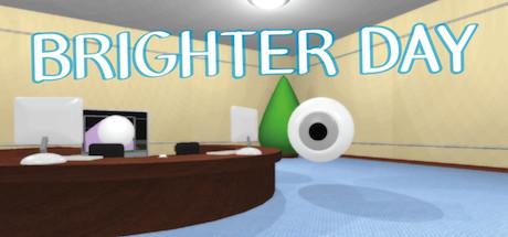 Brighter Day on Steam