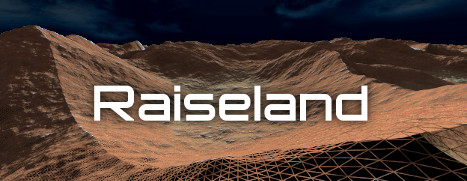 Raiseland