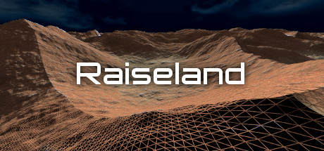 Raiseland on Steam